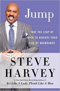 steve-harvey-jump