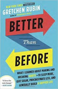 Be-Better-Than-Before-by-Gretchen-Rubin-