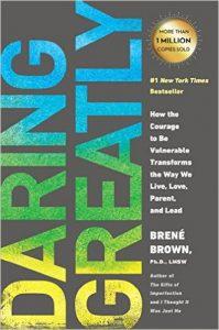Daring-Greatly-by-Brene-Brown-199x300.jp