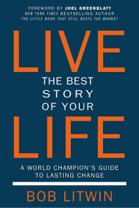 Live-Your-Best-Life-by-Bob-Litwin-200x30