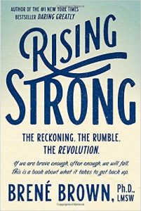 Rising-Strong-The-Reckoning-The-Rumble-T