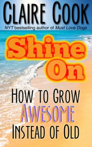 Shine-On-by-Claire-Cook-188x300.jpg