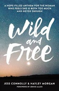 Wild-and-Free-by-Jass-Connolly-Haley-Mor