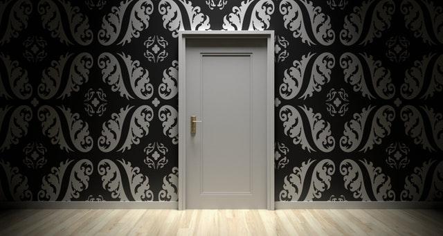 door - how to live your best life