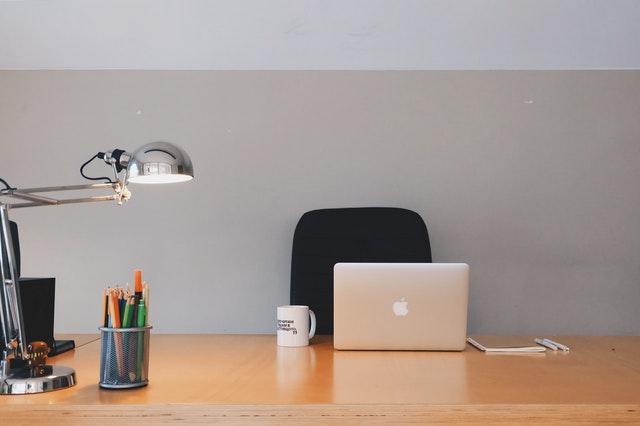 minimalist desktop - how to live your best life