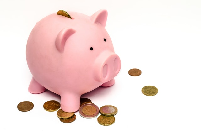 pink piggy bank - how to live your best life