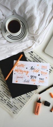 How to Start A Bullet Journal for BuJo Newbies