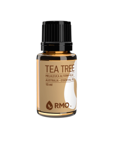 tea_tree RMO
